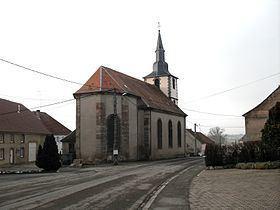 Hérange httpsuploadwikimediaorgwikipediacommonsthu