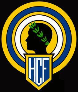 Hércules CF httpsuploadwikimediaorgwikipediaen88aHr