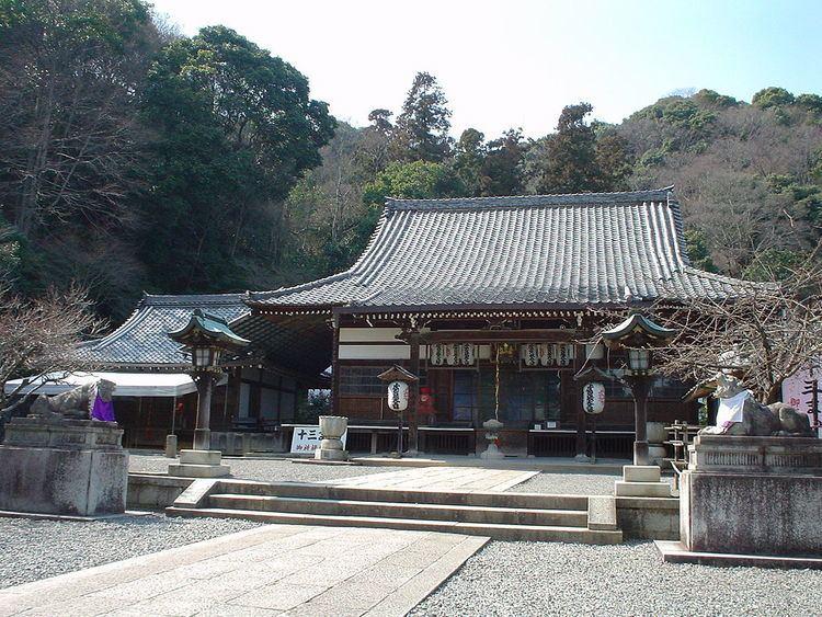 Hōrin-ji (Kyoto)