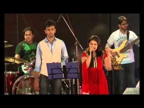 Hrishikesh Ranade Hrishikesh Ranade A Soulful Evening YouTube