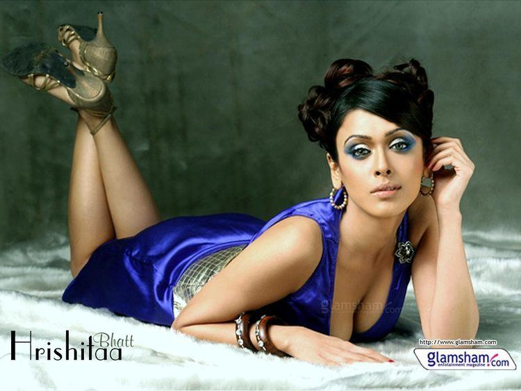 Hrishitaa Bhatt Hrishitaa Bhatt desktop wallpapers 10059 at 1024x768