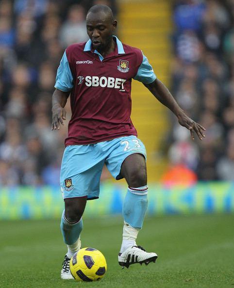 Hérita Ilunga Herita Ilunga Photos Photos Birmingham City v West Ham United