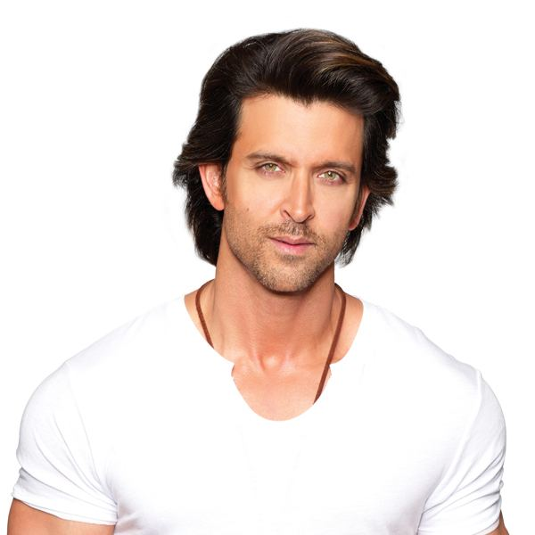 Hrithik Roshan How much did Hrithik Roshan charge for Mohenjo Daro