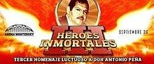 Héroes Inmortales III httpsuploadwikimediaorgwikipediaenthumb5