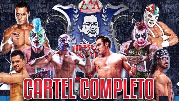 Héroes Inmortales X Hroes inmortales X Anlisis del Cartel completo YouTube