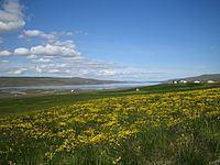 Hrútafjörður httpsuploadwikimediaorgwikipediacommonsthu