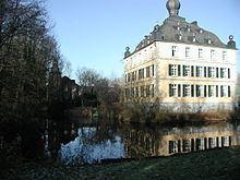 Hürth httpsuploadwikimediaorgwikipediacommonsthu