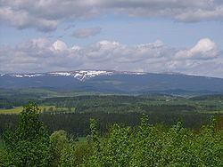 Hrubý Jeseník httpsuploadwikimediaorgwikipediacommonsthu