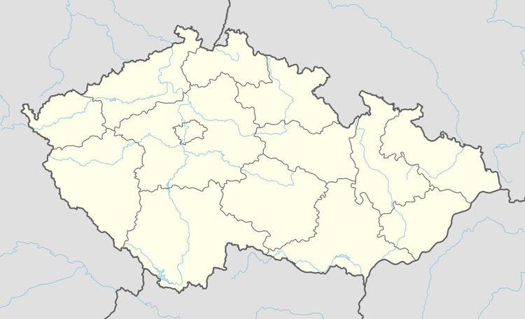 Hruška (Prostějov District)