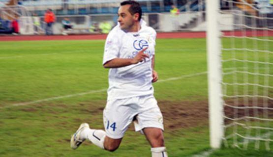 Hrvoje Strok Hrvoje trok kanjen s dvije utakmice Moja Rijeka