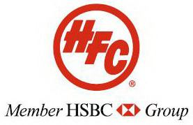 HSBC Finance httpsuploadwikimediaorgwikipediaenccdHSB