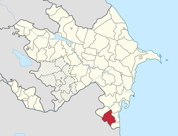 Hüseynabad