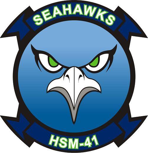 HSM-41