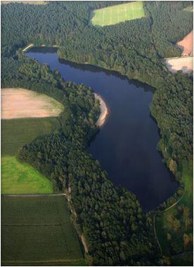 Hösseringen wwwsuderburgerlanddeimagesausflugszieleseejpg