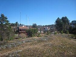 Hästhagen, Nacka Municipality httpsuploadwikimediaorgwikipediacommonsthu