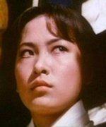 Hsu Feng Wwwhkcinemagiccomenimagespeopleheaderhsufen