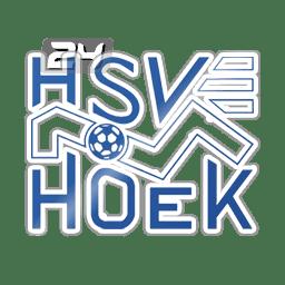 HSV Hoek wwwfutbol24comuploadteamHollandHSVHoekpng