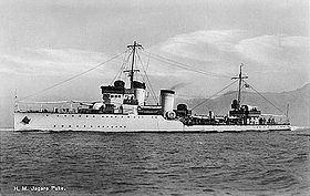 HSwMS Puke (19) httpsuploadwikimediaorgwikipediacommonsthu