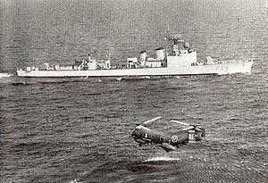 HSwMS Sundsvall (J12) httpsuploadwikimediaorgwikipediacommonsthu