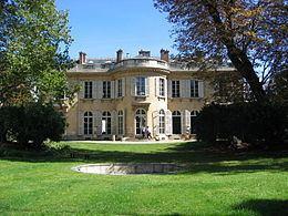 Hôtel de Bourbon-Condé httpsuploadwikimediaorgwikipediacommonsthu