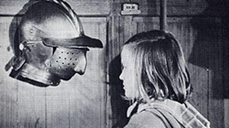 Hôtel des Invalides (film) Htel des Invalides 1952 MUBI