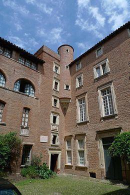 Hôtel Dumay httpsuploadwikimediaorgwikipediacommonsthu