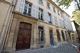 Hôtel Raousset-Boulbon httpsuploadwikimediaorgwikipediacommonsthu