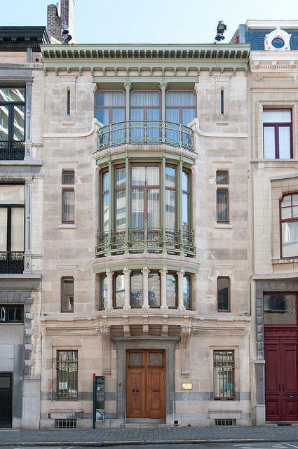 Hôtel Tassel 1000 images about Hotel tassel on Pinterest Building permit