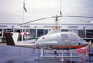 HTM Skytrac httpsuploadwikimediaorgwikipediacommonsthu