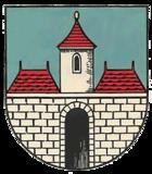 Hütteldorf httpsuploadwikimediaorgwikipediacommonsthu