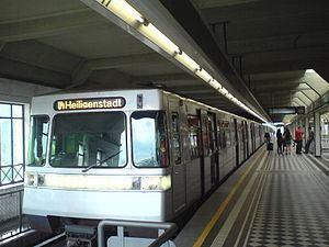 Hütteldorf (Vienna U-Bahn) httpsuploadwikimediaorgwikipediacommonsthu