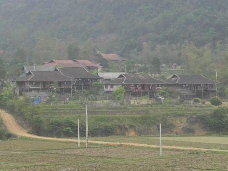 Hữu Lũng District cmshallovietnamvn8080datafilesplacesfilesi