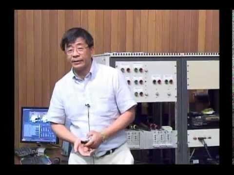 29 CBM Geometria HuaiDong Cao YouTube