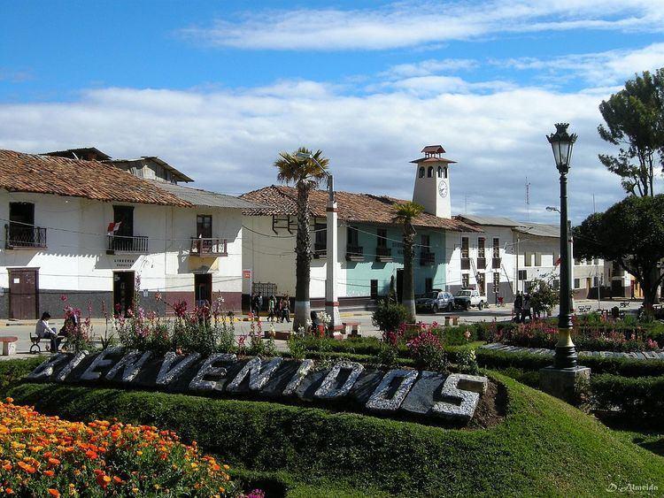 Huamachuco httpsuploadwikimediaorgwikipediacommonsthu