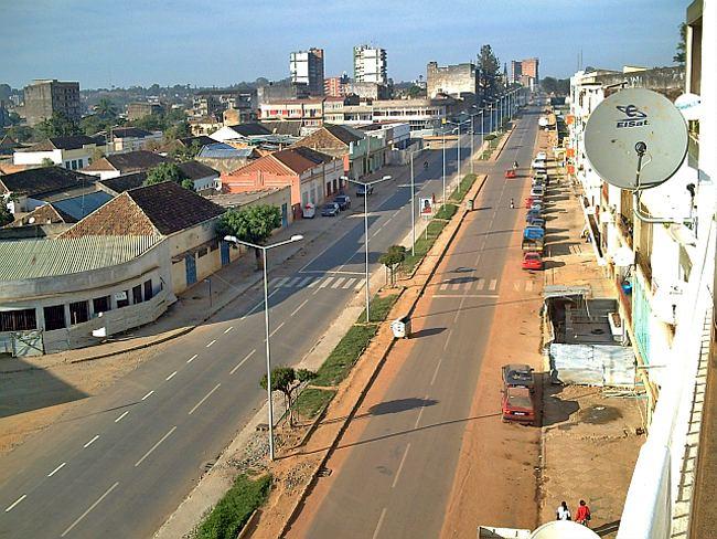 Huambo wwwwelcometoangolacoaoopimageco17626hb8330
