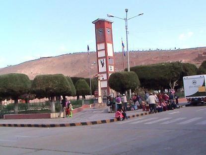 Huancané Province galeonhispavistacomiesmuniimgDSC00082jpg