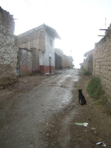 Huancayo Province httpsmw2googlecommwpanoramiophotosmedium