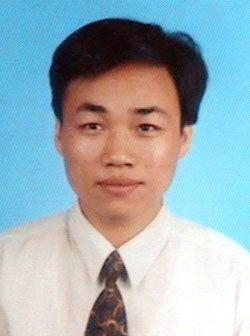 Huang Yizhong NTU Academic Profile Assoc Prof Huang Yizhong