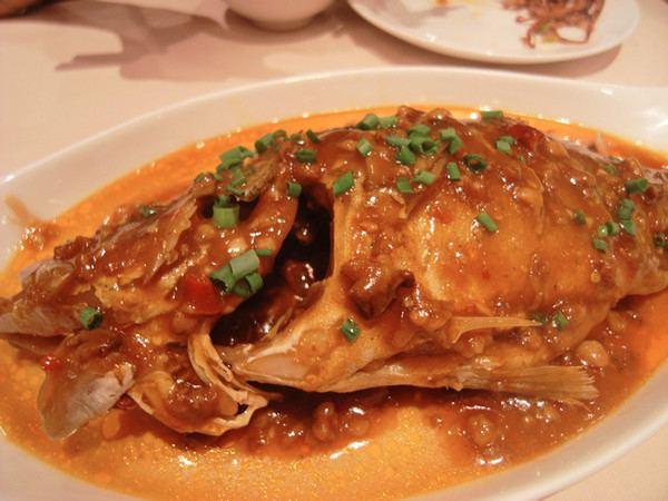 Huangshan Cuisine of Huangshan, Popular Food of Huangshan
