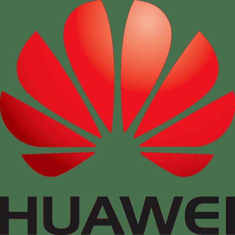 Huawei logodatabasescomwpcontentuploads201203huawe