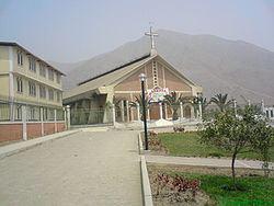 Huaycán httpsuploadwikimediaorgwikipediacommonsthu