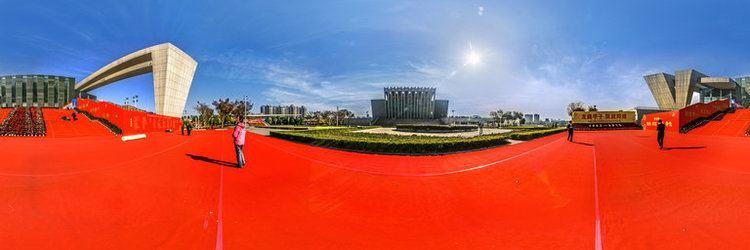 Hubei Culture of Hubei