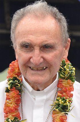 Hubert Coppenrath httpsuploadwikimediaorgwikipediacommonsthu