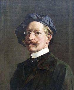 Hubert Vos httpsuploadwikimediaorgwikipediacommonsthu