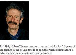 Hubert Zimmermann tillybayardrichardtypepadcoma6a00d83451648169