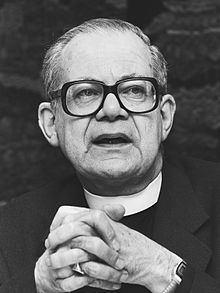 Hubertus Ernst httpsuploadwikimediaorgwikipediacommonsthu