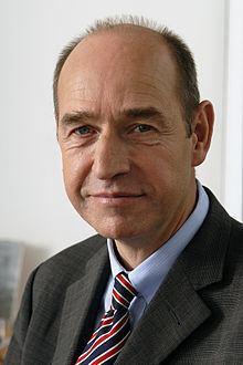 Hubertus Primus httpsuploadwikimediaorgwikipediacommonsthu