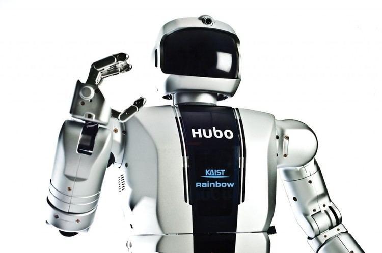 HUBO exelmagazineorgwpcontentuploads201206HuboP