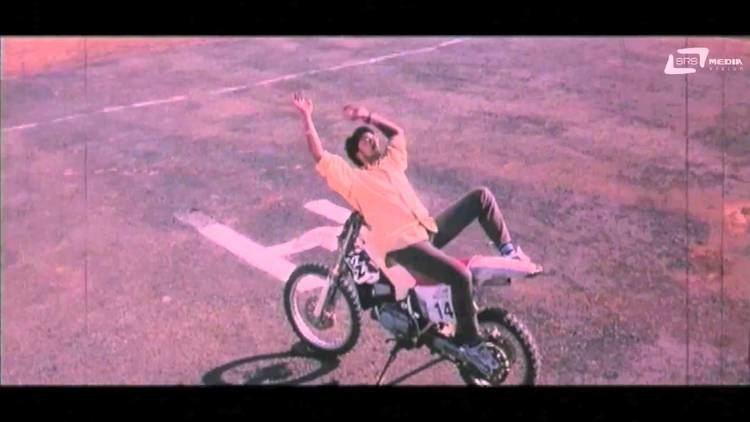 Huchcha Huchcha Usire Usire Kichcha Sudeepa Rekha Sudeep Movie Songs