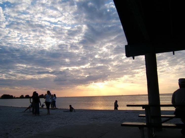 Hudson Beach Florida Ar127111629685945jpg